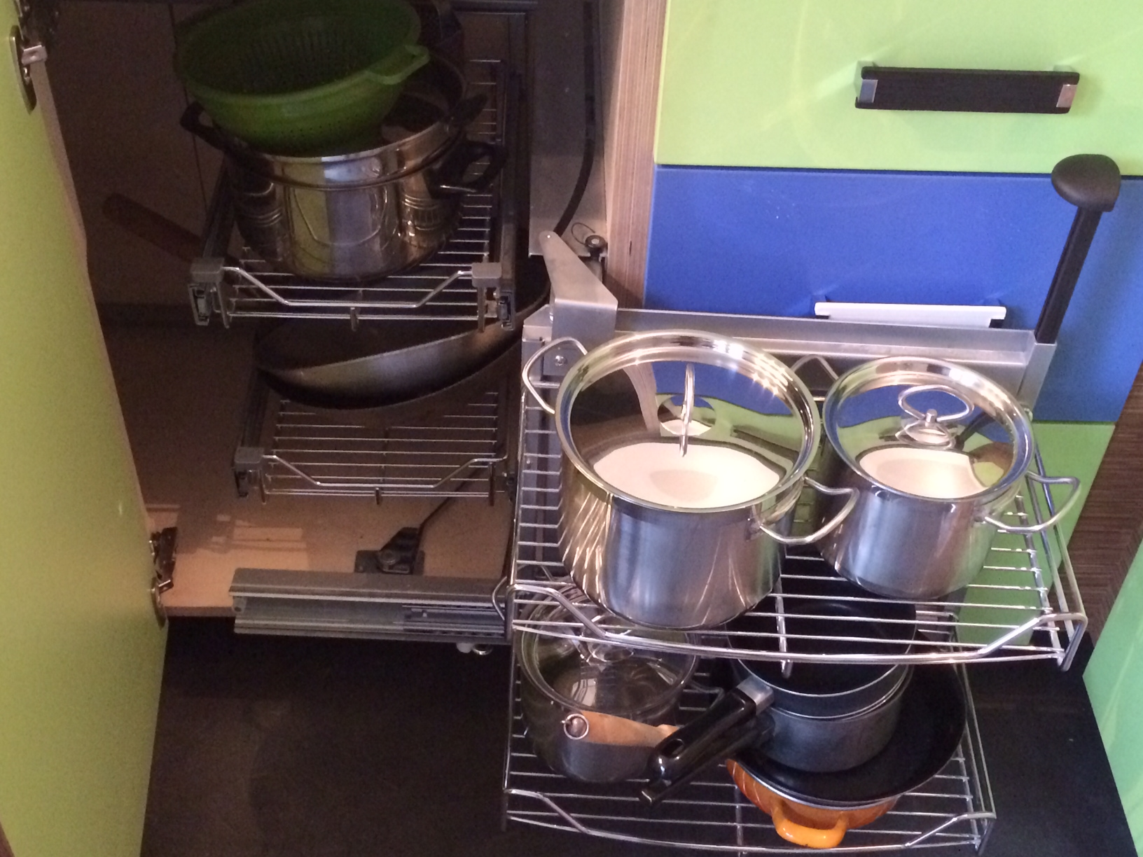 images/keuken_hoekoplossing_.jpg