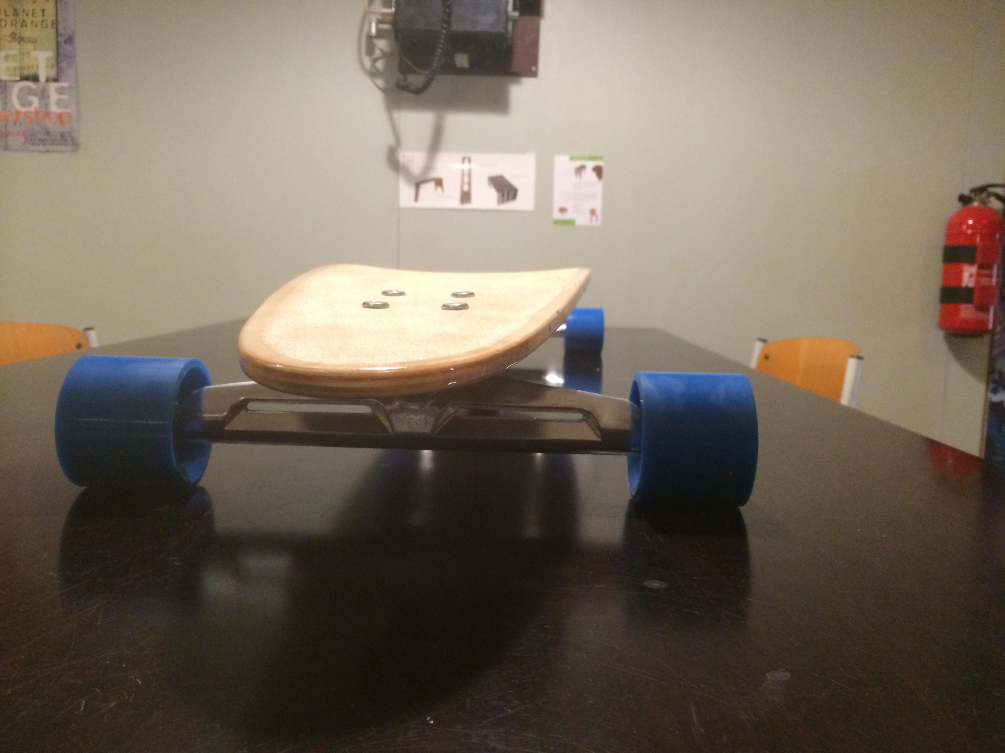 images/skateboard_2.jpg
